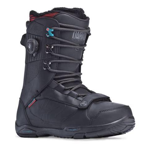 k2 boots k2 darko snowboard boots 2014 evo outlet