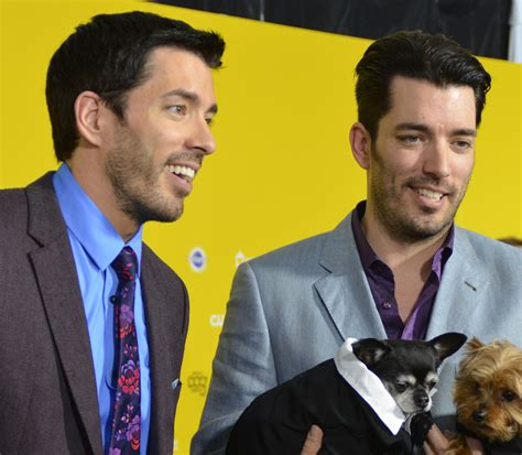 drew jonathan property brothers