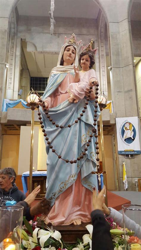 maria del rosario tattoo mar 237 a rosario de san nicol 225 s virgen mar 237 a rosario