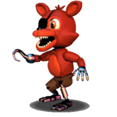 """""""How Fnaf World was created.""""   Free Books & Children's"""