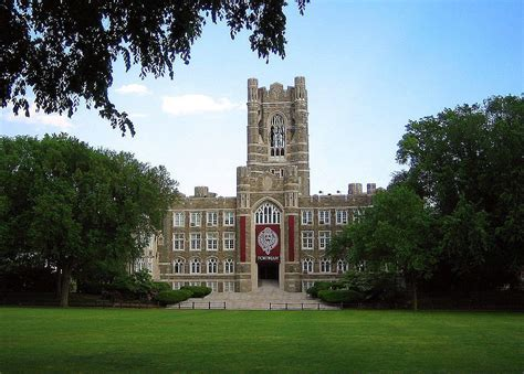 Fordham Mba Application by Fordham Sat Scores Acceptance Rate More
