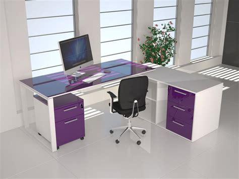 credence bureau credence meuble bureau 20170926031542 tiawuk com