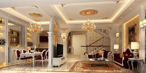 Living Room Pop Ceiling Designs New White Pop Ceiling Living Room Pop Ceiling Designs