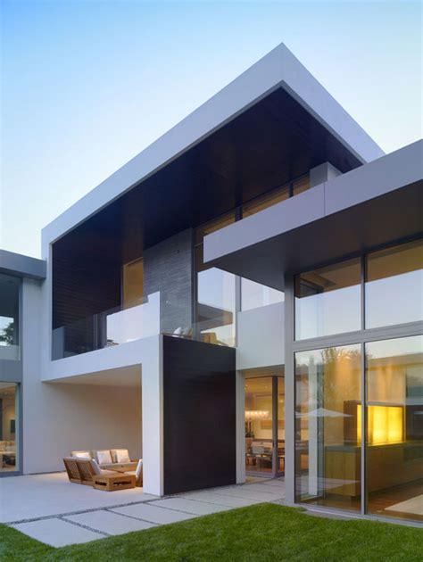 architectural house design