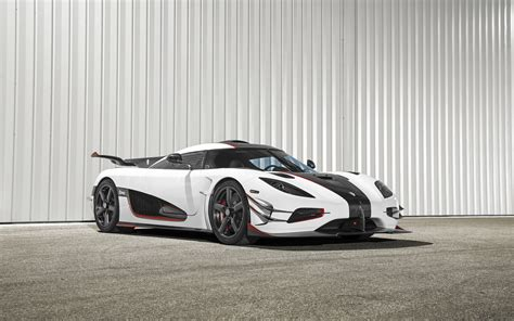 koenigsegg one 1 wallpaper 2015 koenigsegg one 1 wallpaper hd car wallpapers