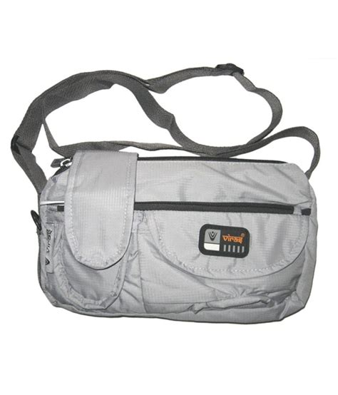 Levis Ryd Tas Pria Sling Bags levis sling bag dayony bag