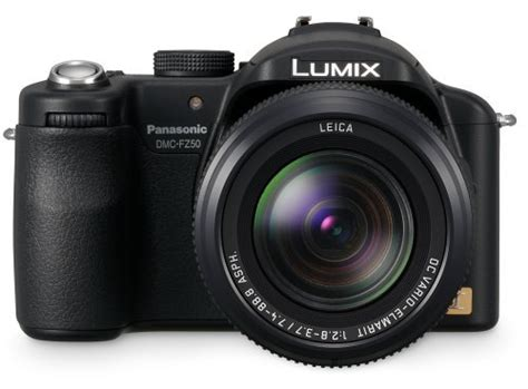 panasonic lumix dmc fz50 digital camera sle photos and panasonic lumix dmc fz50 digital camera review digital