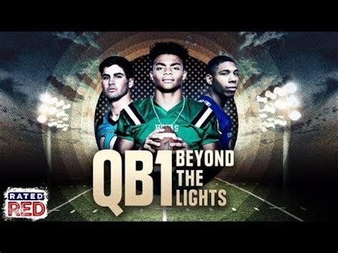 qb1 beyond the lights season 2 qb1 beyond the lights season 2 trailer youtube