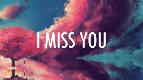 download mp3 free clean bandit i miss you clean bandit i miss you feat julia michaels official video