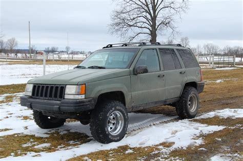 96 jeep grand lifted fs wtt 96 jeep grand