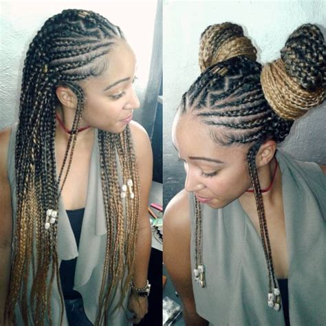 army cornrow styles 17 best ideas about goddess braids on pinterest corn