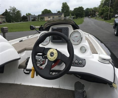 boats for sale albany ny fishing boats for sale in albany new york used fishing