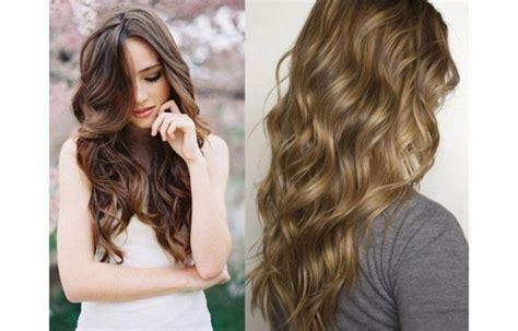 rizar el pelo en casa prepara el cabello para lucir tus ondas durante todo el