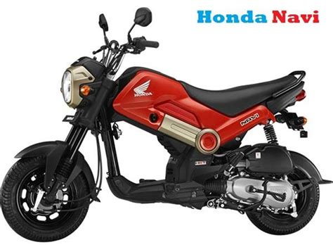 honda navi wiring diagram wiring diagram and schematics