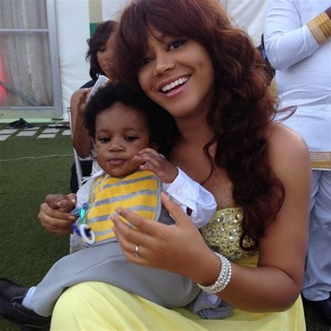 nadia buari and her twins breaking news nadia buari reportedly gives birth to twins