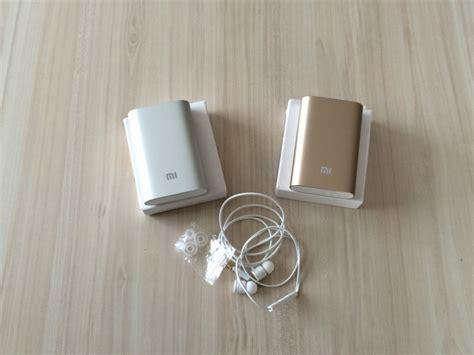Diskon Logitech B100 Optical Usb Mouse Original Termurah diskon gadget hari ini spesial 11 11 dari potongan harga sai buy 1 get 1 winpoin
