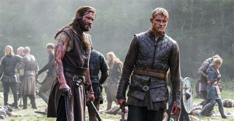rollo lothbrok wiki vikings film genres the red list
