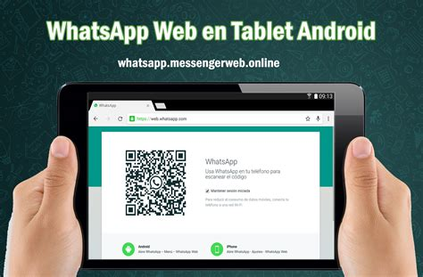 whatsapp for tablets android whatsapp tablet android whatsapp web