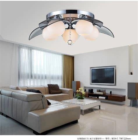 wohnzimmer le led wohnzimmer led best led modern acryl oval warmwei im