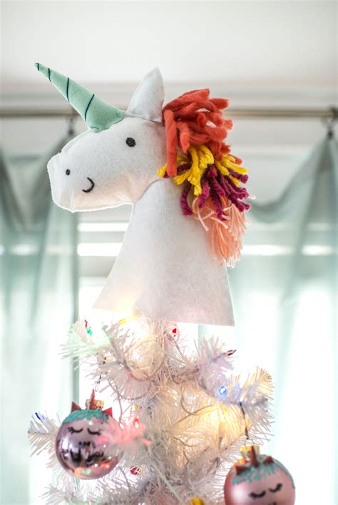unicorn tree a subtle revelry