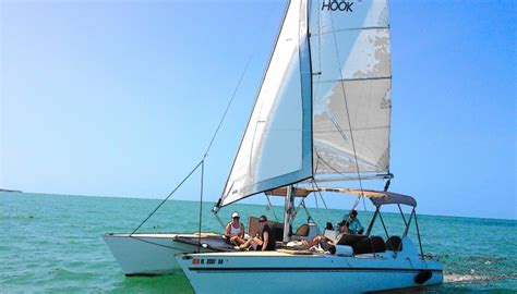 catamaran boat tours marco island sail marco island florida beaches for dolphins on our boat