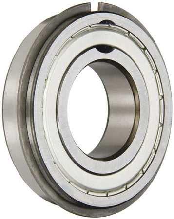 Bearing 6020 C3 6020 usa