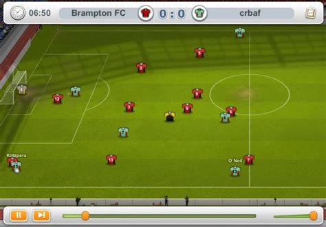 football manager and games like it reddit 11x11 online football manager review gamezebo