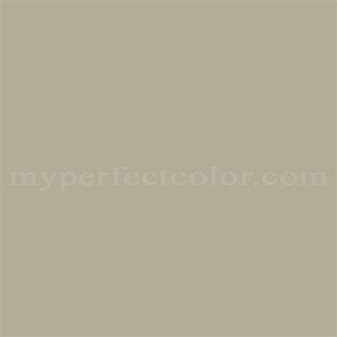 sherwin williams sw6164 svelte match paint colors myperfectcolor