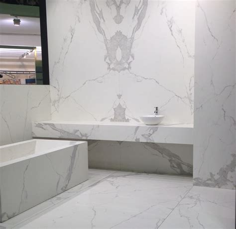 Glass Block Bathroom Ideas neolith kitchen amp bath surfaces amp countertops