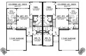 Six Bedroom Floor Plans 6 Bedroom Floor Plans For House Friv5games Me