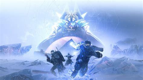 destiny   light  hd games  wallpapers hd