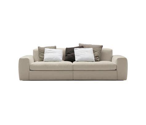 poliform dune sofa dune sofa sofas from poliform architonic