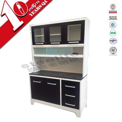 Ready Made Pantry Cupboards Ready Made Wall Mounted Kitchen Cupboards Bi Color Metal
