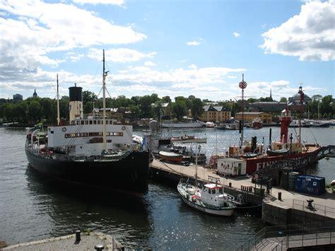 vasa ship museum vasa museum