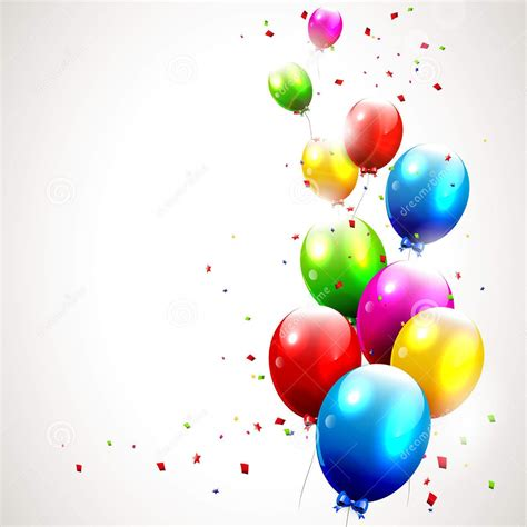 Search By Birthday Free Free For Your Mobile Phone Or Search Free Hd Wallpapers