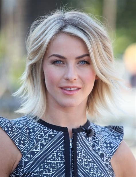 juliana huff hair styles the gallery for gt julianne hough