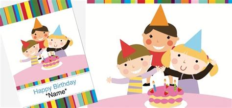 istudio publisher templates greetings card new baby greetings card childs birthday istudio publisher