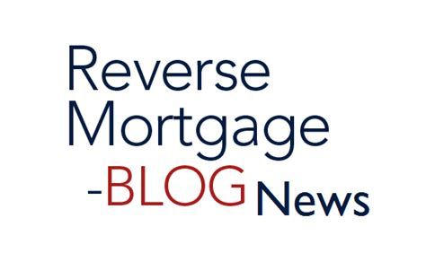 Mortgagee Letter Non Borrowing Spouse mortgage news non borrowing spouses now protected
