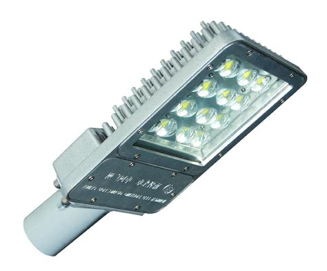 Led Eksternal 10 things to consider before choosing led outdoor solar lights warisan lighting