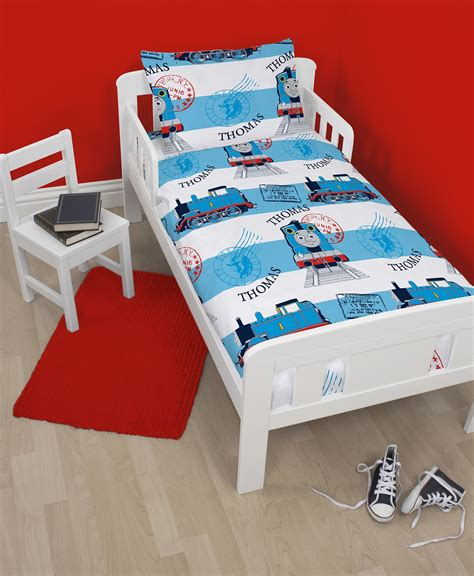 the tank engine junior bed set the tank engine adventure junior toddler baby