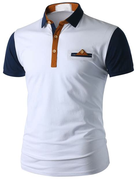 Kaos Polos Henley White 175 best t shirts be cool images on
