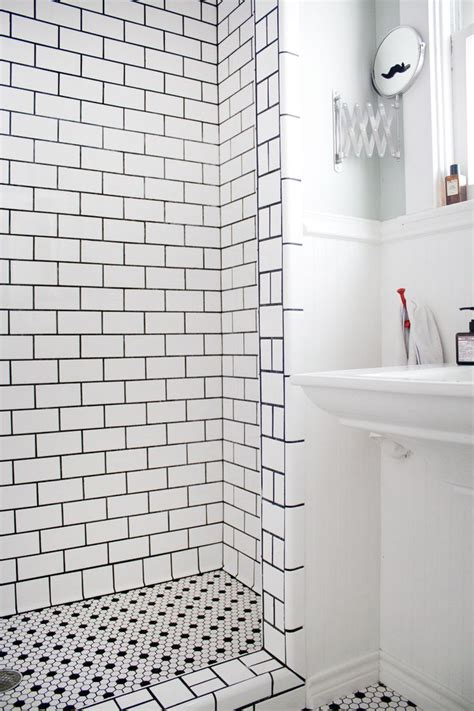 178 best images about metro subway tiles on pinterest 82 best the subway tile images on pinterest bathroom