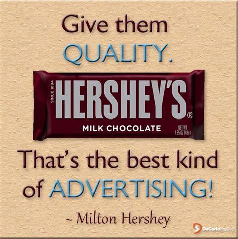 Hershey History Essay by Milton Hershey Essay