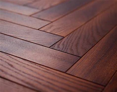 What is Thermally Modified Wood?   Hardwood Distributors