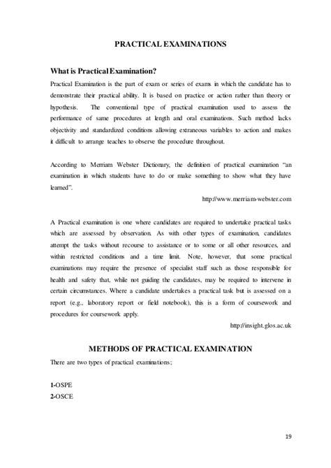 examination system  pakistan