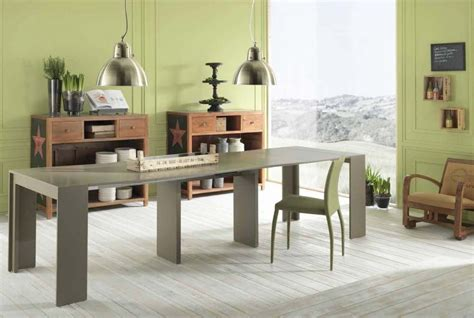 tavoli in vendita vendita tavoli consolle allungabili brescia
