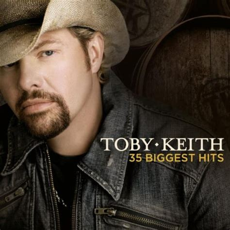 toby keith chords beer for my horses sheet music by toby keith lyrics