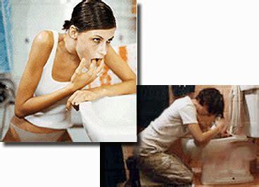test bulimia anoressia e bulimia fiori di bach
