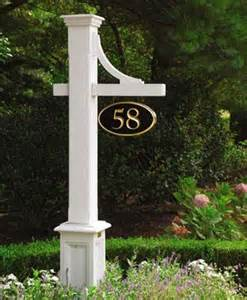 Lamp Posts Decorative Lamp Post Residential Outdoor Lighting Post » Home Design 2017