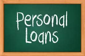 best housing loan interest rates in india july 2015 best and lowest personal loan interest rates in india myinvestmentideas com